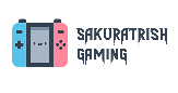 SakuraTrish Gaming